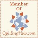 QuiltingHub